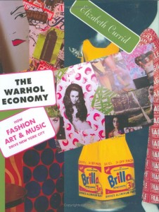 warholeconomy_by_currid